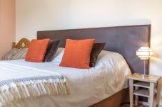 Appartement à Talloires-montmin - Talloires, le PORT. Duplex 5 pers.