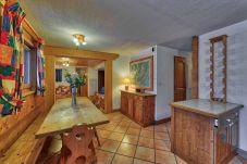 Appartement à Les Houches - Refuge du Requin 2, Residences Hautes de Chavants