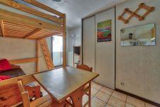 Studio à Chamonix-Mont-Blanc - Chatenet