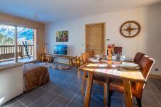 Appartement à Les Houches - Iris A3 Chalet Delys