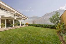 Maison à Doussard - BREDANNAZ- Panoramic lake view 8pers.