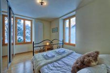 Apartment in Chamonix-Mont-Blanc - Serenity