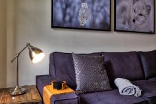 Apartment in Chamonix-Mont-Blanc - Marie Paradis