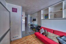 Apartment in Chamonix-Mont-Blanc - Rocket: Residence Genevrier