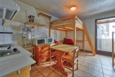 Studio in Chamonix-Mont-Blanc - Chatenet