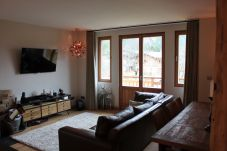 Apartment in Chamonix-Mont-Blanc - Chapelle