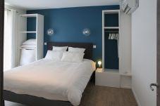 Aparthotel in Sévrier - SEVRIER - Eaux Cristallines - 2 pièces avec jardin