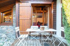 Chalet in Les Houches - Le Hameau des Neiges