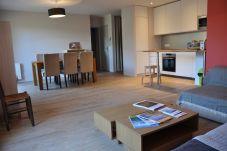 Apartment in Les Houches - Les Cimes du Mont BLanc